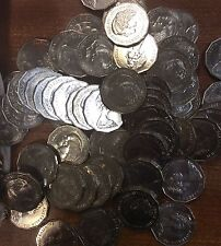 1981 Charles and Di 50 cents UNC 100 coins