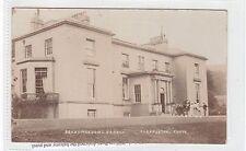 More details for broadmeadows, yarrow: selkirkshire postcard (c27604)