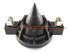 Aft EV32 Diaphragm DH2010 2010A DH3 DH2001 FM1202 FM1502 Voice coil,Ribbon