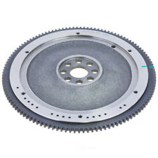 Clutch Flywheel-Si LuK LFW479
