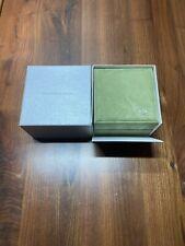 Van Cleef Arpels Empty Gift Box