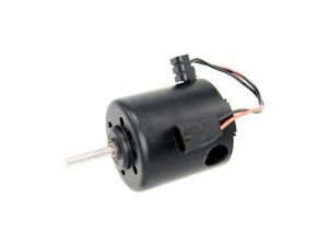 For 2005-2014 Nissan Armada Blower Motor Front 77692SD 2006 2007 2008 2009 2010