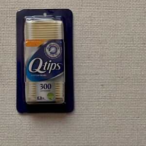 Mini Brands Series 1 Q-tips Hard To Find