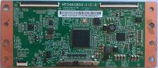 34.29110.015 MT5461B03-1-C-3 HAIER T-CON BOARD FOR 55DA5550