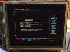 Tektronix TDS 500, 600, 700/7xx Oscilloscope Color CRT