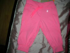 Trousers for Girl  18-24 months H&M