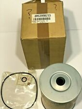 Generac 0a53990233 Bypass Oil Element Kit Free Shipping
