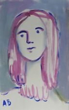 Dealer or Reseller Listed Ladies Art Paintings