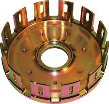 Hinson STEEL CLUTCH BASKET CRF450R  02-07  09-10