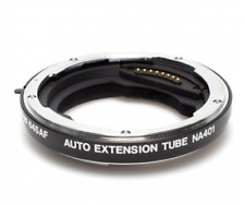 Phase One Auto Extension Ring No. 1 (11.8mm)