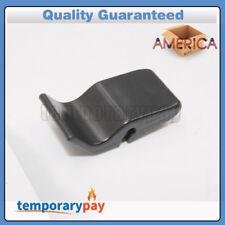 NEW Air Cleaner Intake Box Housing Clip 17219P65000 Fit Honda 1.5L 2009-13