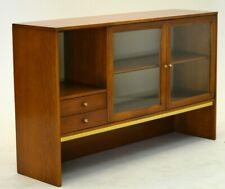 China Cabinet or Hutch by Kipp Stewart for Drexel, 1959