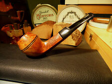 Stanwell Royal Guard 132  Estate Pfeife smoking pipe pipa  Rauchfertig!