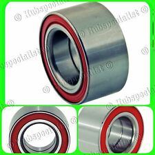 FRONT WHEEL HUB BEARING FOR AUDI VW KIA MAZDA FORD SINGLE SHIP 2-3 DAY RECEIVE .