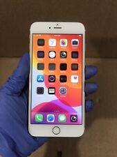 Apple iPhone 6s Plus - 128GB - Gold (Unlocked) A1687 (CDMA + GSM) #2423