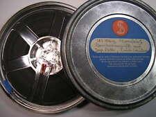 SUPER 8 FILM 2.WELTKRIEG US NAVY STURMFAHRT BOMBER JAPAN.FLOTTE CRASH LANDINGS