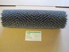 neu Bürstenwalze Kärcher BR 400 Grit. Hart, 320 mm, 5.762-126 Ersatzteil