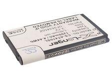 UK Battery for Airis T470i uf553450Z 3.7V RoHS