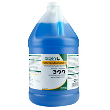 Chlorhexidine Solution 2 % Gallon