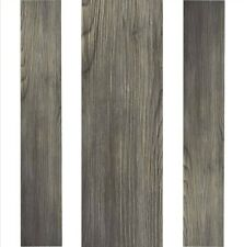 Vinyl Plank Flooring Self Adhesive Peel And Stick Kitchen Gray Grey Wood Floors
