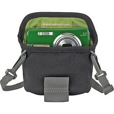 Lowepro LP352780EU Terraclime 10 Camera Carry Case Bag from Recycled Material