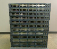 Cisco WS-C3560V2-48TS-S - 48 Port 3560V2 Switch - SAME DAY SHIPPING