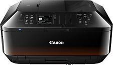 BRAND NEW Canon PIXMA MX922 All-In-One Inkjet Printer