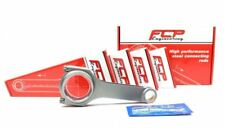 FCP Engineering H-Beam Connecting Rods for Vauxhall Corsa D VXR OPC 1.6 Turbo