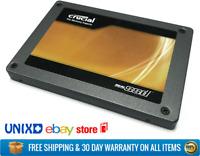 "Crucial 256GB C300 REAL SSD 2.5"" SATA III 6Gb/s Internal CTFDDAC256MAG-1G1"