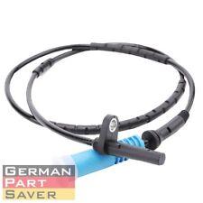 NEW Rear ABS Wheel Speed Sensor fit BMW X1 E84 34526789111