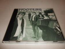 CD   Hooters – One Way Home