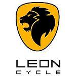 Leon Cycle Australia