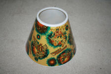 Rare Vintage Transformers 1985 Lampshade Only - R425
