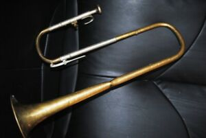 Orchestra Old wind pipe Old Russia-1975))) Copper