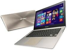 "Asus Zenbook UX303UA-C4219R i7 6500U 2.5GHz, 13.3"" FHD Touch, 1TB, 8GB, Win 10"