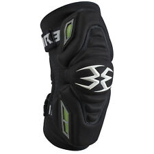 Empire Grind Knee Pads THT SMALL SM S paintball padding FREE SHIPPING
