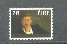 Ireland-John.F.Kennedy mnh -Art -1988 - 707