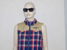 Art.524,smanicato donna Adidas.jacket.
