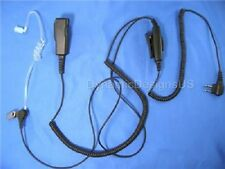 For Motorola CLS1110 CLS1410 CLS 1110 1410 1413 Down Sleeve Arm Cuff Headset