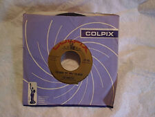 1962 THE RONETTES I'm Gonna Quit While I'm Ahead,I'm On The Wagon,646 colpix 45