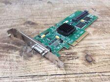 HP SAS3442E-HP SAS RAID Controller Card 416155-001