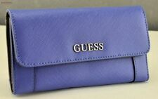 GUESS Faux Leather Accessories for Women