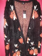 ladies Klass cardigan /jacket new with tags on size Large