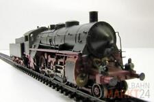 Märklin 37181 locomotora a vapor s 3/6 época I K. Bay. STS. B. Spur h0 1:87 digital