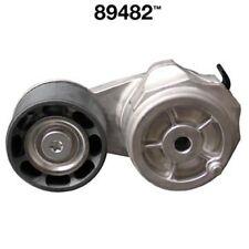 Dayco 89482 Belt Tensioner Assembly