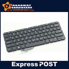 New Keyboard For Dell Ultrabook XPS 14 L421X