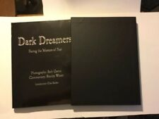 Dark Dreamers by Gwinn & Wiater signed First Edition