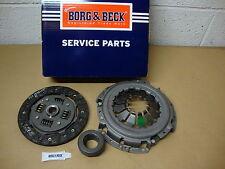 Ford Cortina/Capri MK3 1.3 Engine  HK8144 Genuine Borg & Beck Clutch Kit