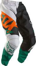 Fox Boys Motocross & Off-Road Trousers