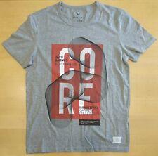Official T-Shirt JACK & JONES CORE (M)